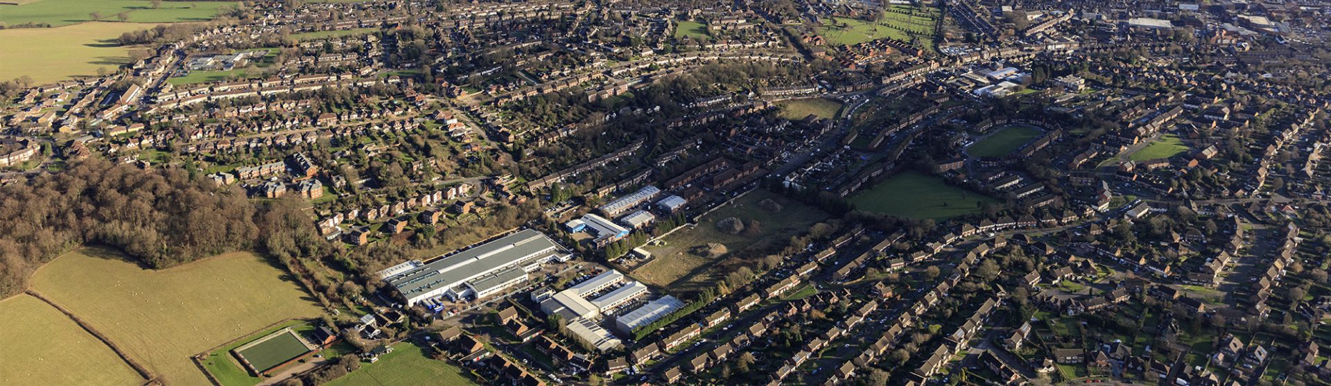 Chesham United Kingdom  City new picture : Home / Projects / Community Planning Projects / Asheridge Road /