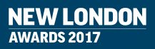 New London Awards 2017