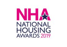 National Housing Awards 2019