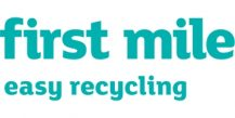 First Mile Recycling