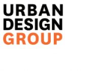 National Urban Design Awards 2017